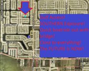 3320 NW 2nd TER, Cape Coral image