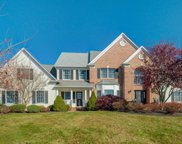 4 TIGER BROOK LN, Chester Twp. image