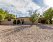 6934 E Kingston, Tucson image