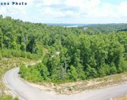 Lot 21 Bay View Point, Sevierville image