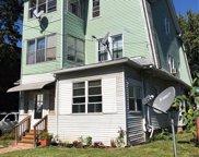 94 Flatbush  Avenue, Hartford image