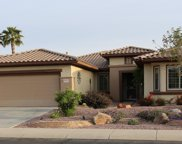 15244 W Springleaf Way, Surprise image