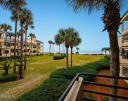 727 SPINNAKERS REACH DR, Ponte Vedra Beach image