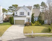 105 Cromwell Ct, Egg Harbor Township image