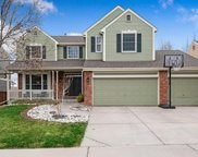 1644 Spring Water Place, Highlands Ranch image