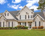 3301 Prioloe Dr., Myrtle Beach image