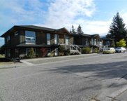 5778 Marine Way Unit 3, Sechelt image