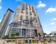600 Queen Street Unit 2601, Honolulu image