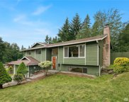 21900 Meridian Ave S, Bothell image