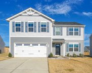 404 Maplestead Farms Court, Greenville image