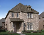 12867 Shepherds Hill Lane, Frisco image
