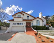 4381 Lucy Way, Soquel image