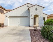 2381 N Monticello Drive, Florence image