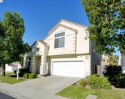 34287 Mimosa Ter, Fremont image