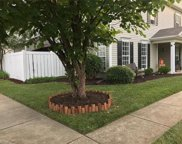 304 Geoffrey Way, Kernersville image