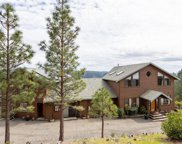 6680  New Bath Road, Foresthill image