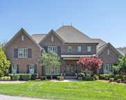 712 Pendragon Ct, Franklin image