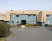 1436 Melville  Avenue Unit 1436, Fairfield image