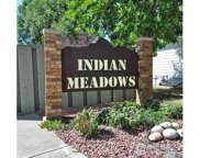 1821 Indian Meadows Ln, Fort Collins image