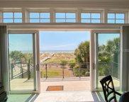 28 Carters  Manor, Hilton Head Island image