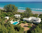 7 S Beach Road, Hobe Sound image