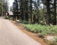 51051  Jeffery Pine Drive, Soda Springs image