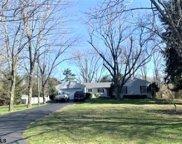 708 S Boston Ave, Galloway Township image