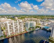 936 Intracoastal Drive Unit #6a, Fort Lauderdale image