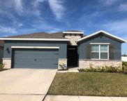 1706 Ranger Highlands Road, Kissimmee image