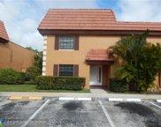 917 NW 45 Street, Deerfield Beach image
