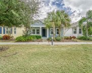 509 Winterside Drive, Apollo Beach image