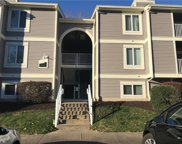 1001 Autumn Woods Lane Unit 108, Northeast Virginia Beach image