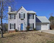 154 Fawnbrook Drive, Greer image