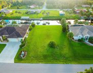 2520 Pebble Creek Place, Port Charlotte image