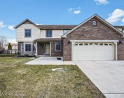 7656 W CLAYMORE, Canton Twp image