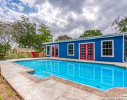 929 Morningside Dr, San Antonio image