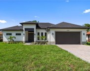 10287 Wood Ibis  Avenue, Bonita Springs image