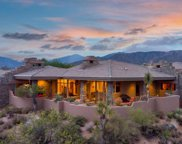 10231 E Old Trail Road, Scottsdale image
