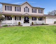 27 Ohandley Drive, Amenia image