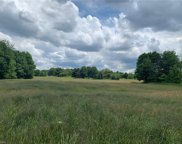 27.5 acres Strausser Nw Street, North Canton image