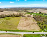 W Western Reserve Lot 1  Road, Canfield image