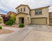 21175 E Avenida Del Valle --, Queen Creek image