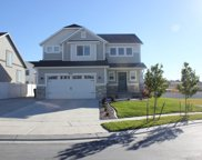 9634 N Red Rd, Eagle Mountain image