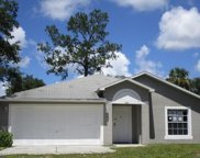 2345 Everglades BLVD S, Naples image