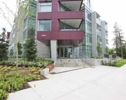 4963 Cambie Street Unit 206, Vancouver image