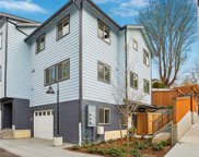 4922 C S Willow St, Seattle image