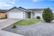 538 River Ranch Road, Fernley image