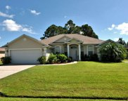1177 SE Preston Lane, Port Saint Lucie image
