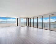 1 Grove Isle Dr Unit #A802, Miami image