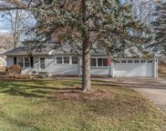 15544 Mayfield St, Livonia image